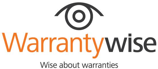 Warrantywise Logo Web Ready2704